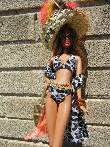 Diva-Body-Beautiful2